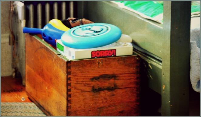 wooden-box