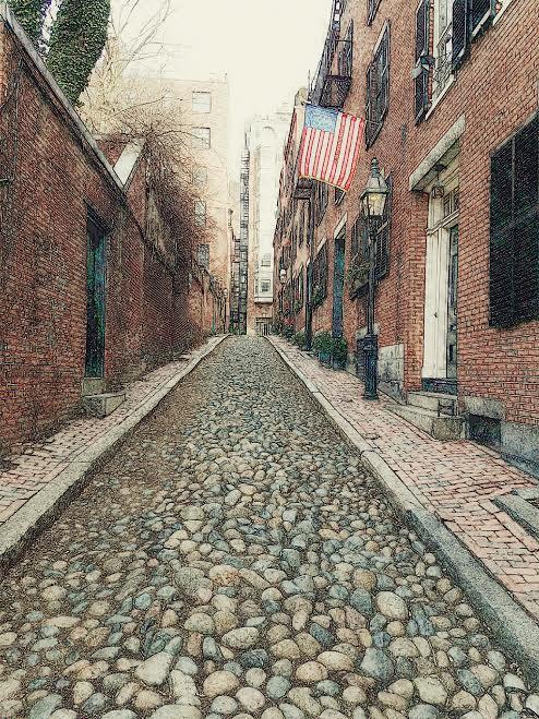 acorn-street