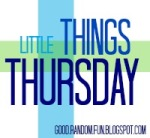 littl-things