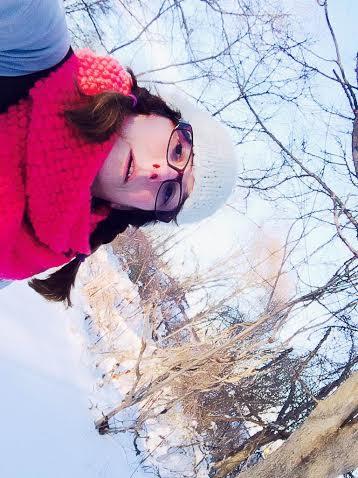 snowshoeing-plain
